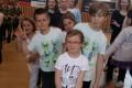 Taneční soutěž - Kralupy nad Vltavou, 5.5.2017