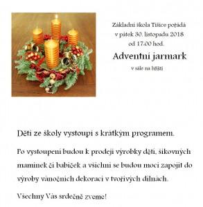 plakat-adventni-jarmark